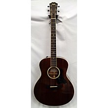 Taylor 526E Acoustic Electric Guitar