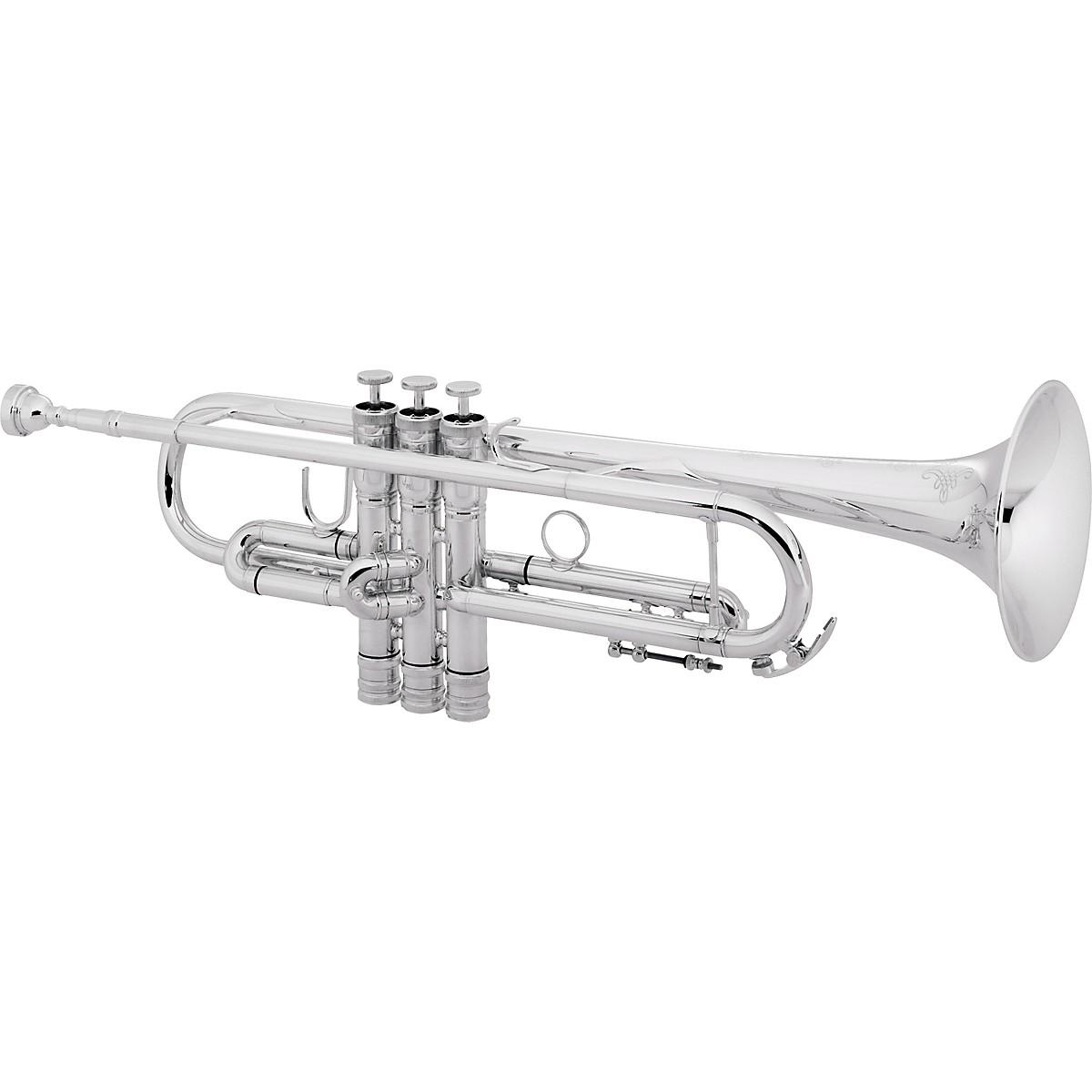 Conn 52BSP CONNstellation Series Bb Trumpet