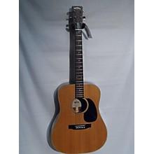 SIGMA 52SDM-5 Acoustic Guitar