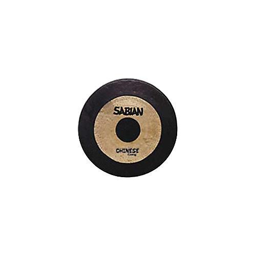 Sabian 53401 34