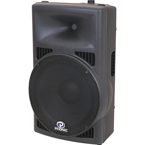 Phonic 535 Performer Speaker Cab