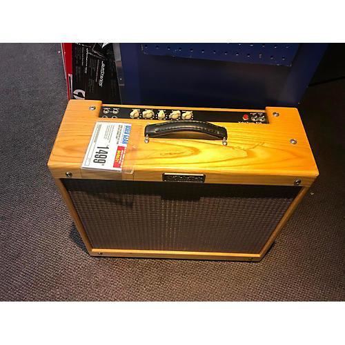 ValveTrain 535 Tube Guitar Combo Amp