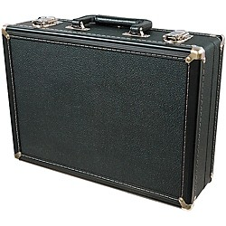 Giardinelli Bb Clarinet Carry-All Case