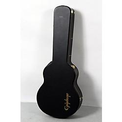 Epiphone Jumbo Hardshell Guitar Case For Aj And Ej Series Guitars  190839059994
