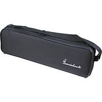 Gemeinhardt Flute Cases And Covers Nylon Case Cover For C3 Case