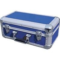 Eurolite Cd-3R 3-Row Cd Case Blue