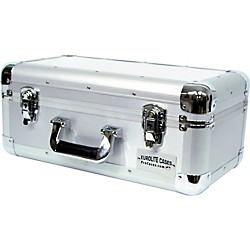 Eurolite Cd-3R 3-Row Cd Case Silver