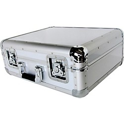 Eurolite Turntable Case Silver