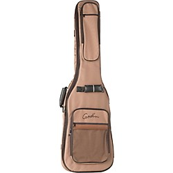 Godin Vbgab Gig Bag For A4 And A5 Basses