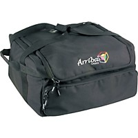 Arriba Cases Ac-145 Padded Lighting  ...