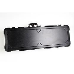 Skb Skb-44 Deluxe Universal Electric Bass Guitar Case Black 190839082176