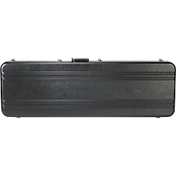 Peavey Grind Electric Bass Case