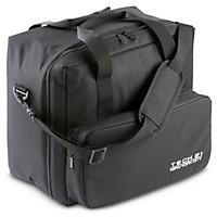 Tech 21 T21-Gb1 Multi Purpose Gig Bag