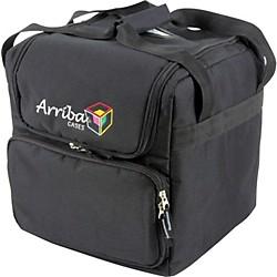 Arriba Cases Ac-125 Lighting Fixture Bag