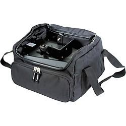 Arriba Cases Ac-130 Lighting Fixture Bag