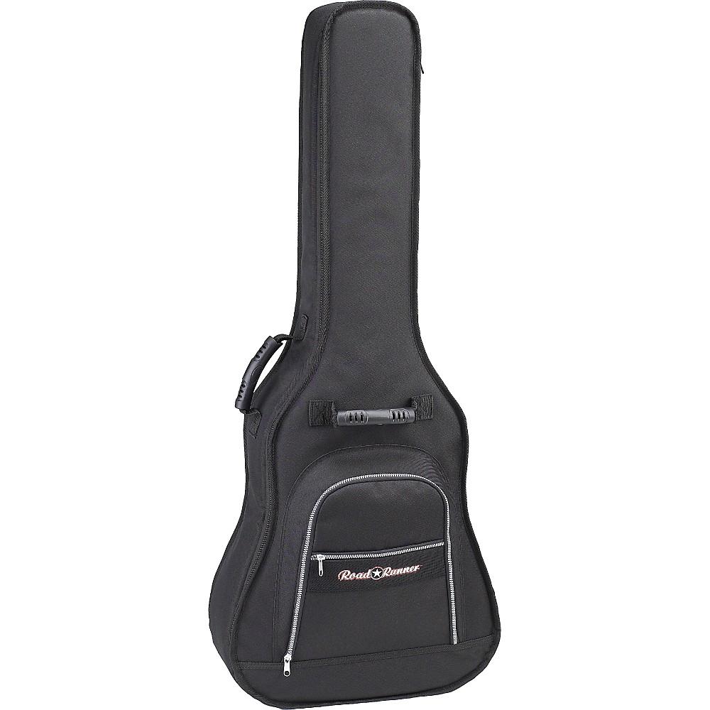 Upc 656238010627 Road Runner Express Acoustic Guitar Gig