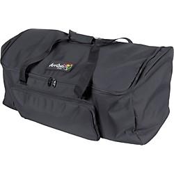 Arriba Cases Ac-142 Large Lighting Fixture Bag