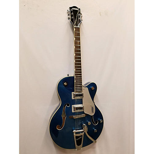 Gretsch Guitars 5420 Solid Body Electric Guitar