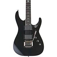 Esp Ltd Jh-600 Jeff Hanneman Signature  ...