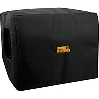 Markbass Cmd 102P Bass Combo Cover