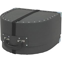 Nomad Multifit Fiber Tom Case  10 In.