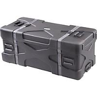 Skb Skb-Trpx1 Trap X-1 Case