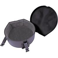 Skb Roto-X Molded Drum Case  12 X 10 In.