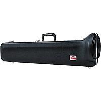 Skb Skb-360 Tenor Trombone Case