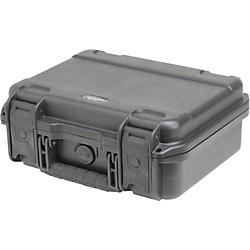 Skb 3I 1610 Equipment Case With Foam