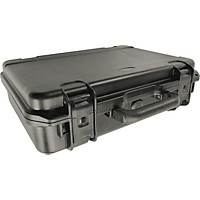 Skb 3I 1813 Laptop Computer Case With Foam