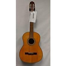 Strunal 5452 Classical Acoustic Guitar