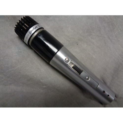 In Store Used 545SD Dynamic Microphone