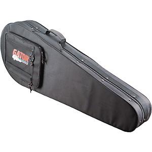 Gator Gl-Banjo Xl Lightweight Fit-All Banjo Case