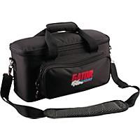Gator Gm Padded Gig Bag For Microphones  2  ...