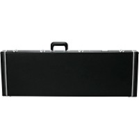 Gator Gw-Bass Laminated Wood Bass Guitar Case
