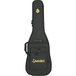 Spector Bass Gig Bag Black