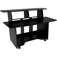 Omnirax Presto Studio Desk  ...