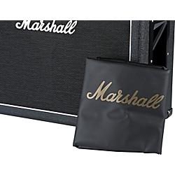 Marshall Amp Cover For Avt50