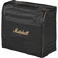 Marshall Amp Cover For  ...