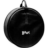 Beato Curdura Padded Bass Drum Bag  16 X 22 In.