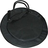 Universal Percussion Pro 3 Cymbal Bag