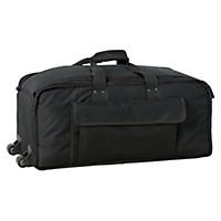 Universal Percussion Pro 3 Hardware Bag  25 In.
