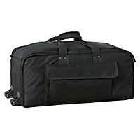 Universal Percussion Pro 3 Hardware Bag  47 In.