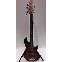 Lakland 55-01 Skline Electric Bass Guitar