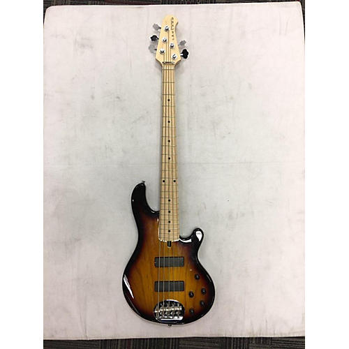 Lakland 55-02 5 String Electric Bass Guitar