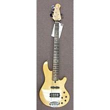 Lakland 55-02 5 String Electric Bass Guitar