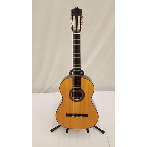 Cordoba 55 Classical Acoustic Guitar