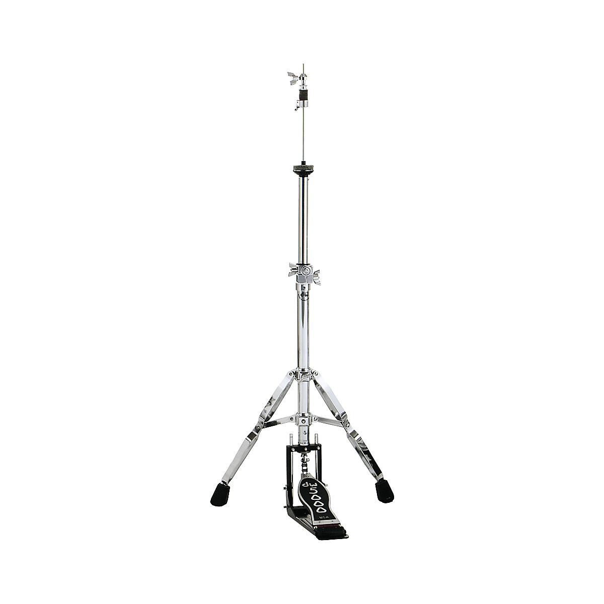 DW 5500TD Delta II Hi-Hat Cymbal Stand