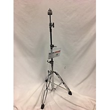 Pulse 5510MF STRAIGHT Cymbal Stand