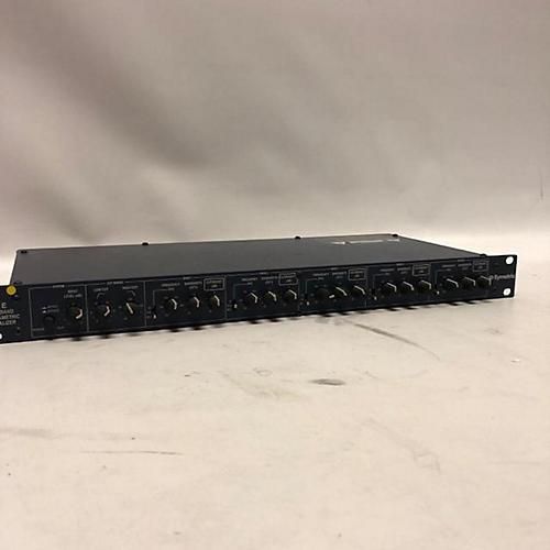 Symetrix 551E Equalizer